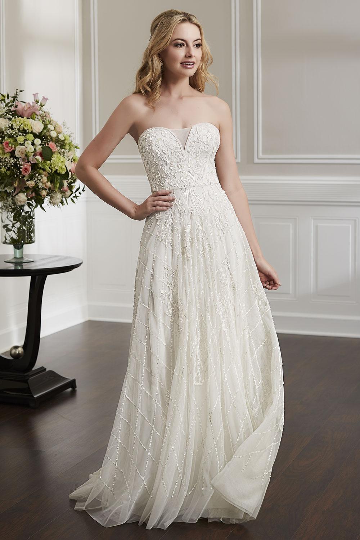 bridal-gowns-jacquelin-bridals-canada-26789