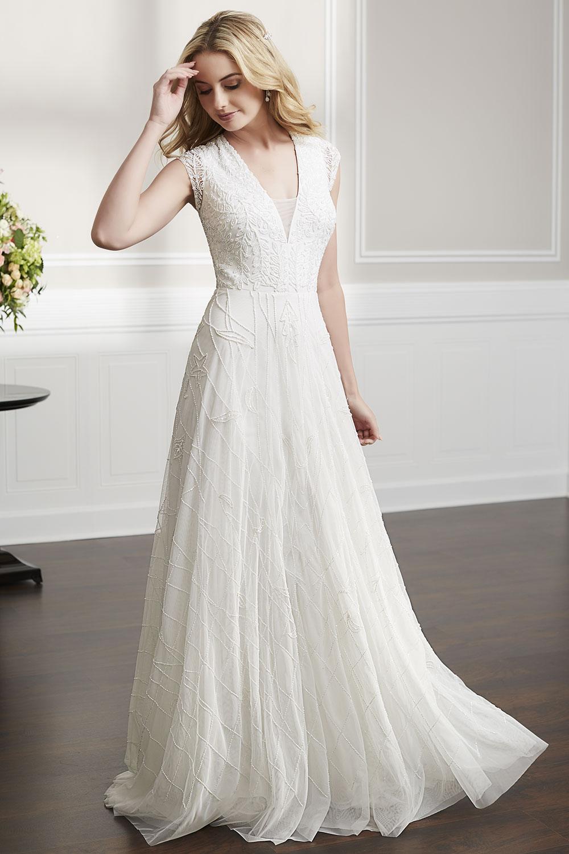 bridal-gowns-jacquelin-bridals-canada-26790
