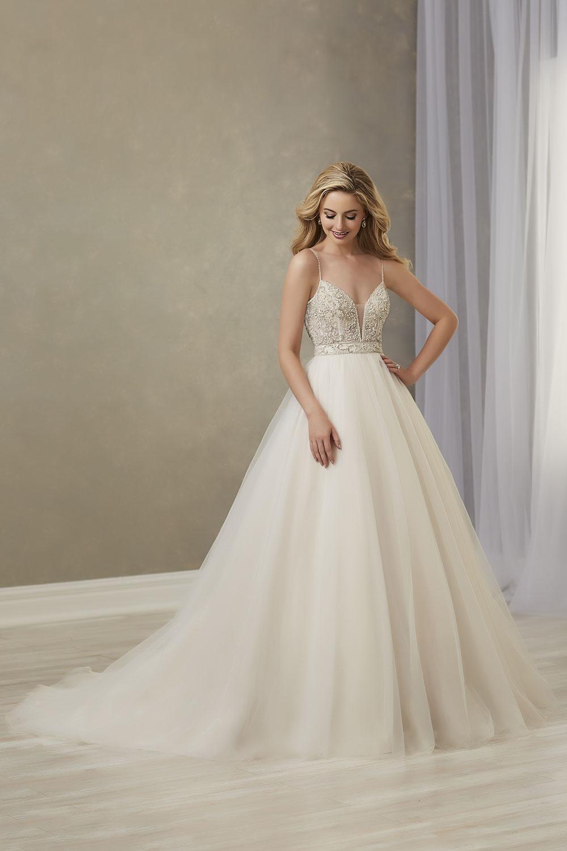 bridal-gowns-jacquelin-bridals-canada-26791
