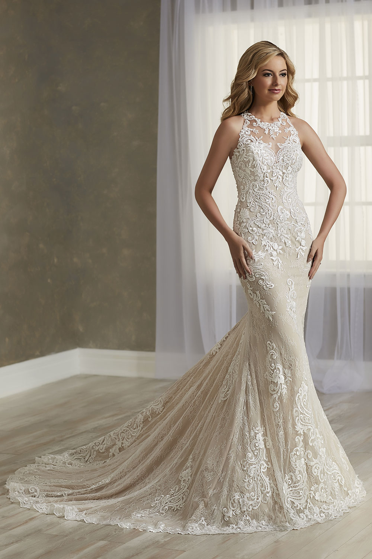 bridal-gowns-jacquelin-bridals-canada-26792