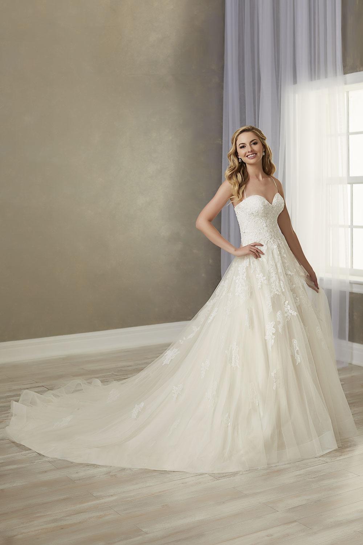 bridal-gowns-jacquelin-bridals-canada-26793