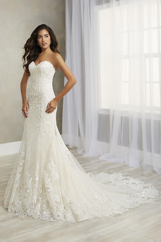 bridal-gowns-jacquelin-bridals-canada-26794