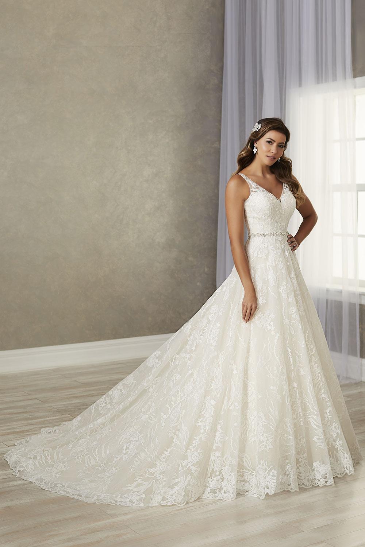 bridal-gowns-jacquelin-bridals-canada-26795