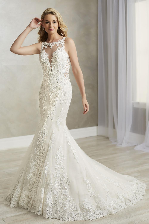 bridal-gowns-jacquelin-bridals-canada-26796