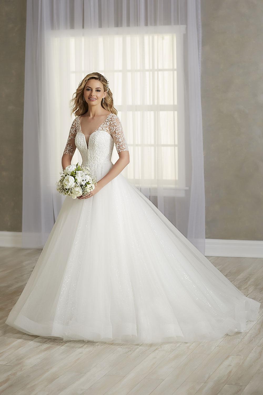 bridal-gowns-jacquelin-bridals-canada-26797