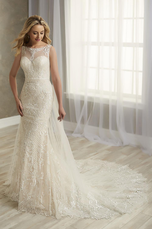 bridal-gowns-jacquelin-bridals-canada-26798