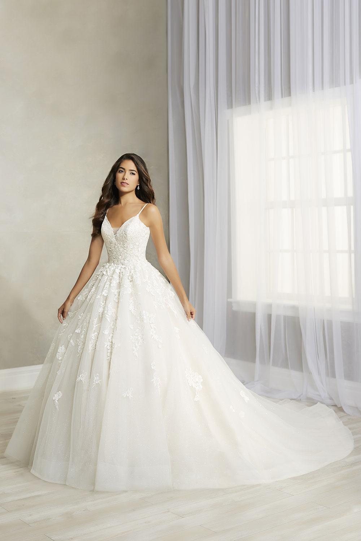 bridal-gowns-jacquelin-bridals-canada-26799