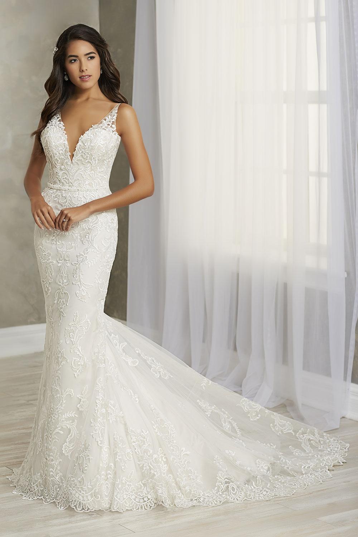 bridal-gowns-jacquelin-bridals-canada-26800