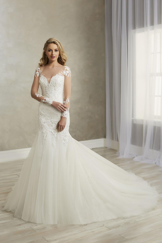 bridal-gowns-jacquelin-bridals-canada-26801