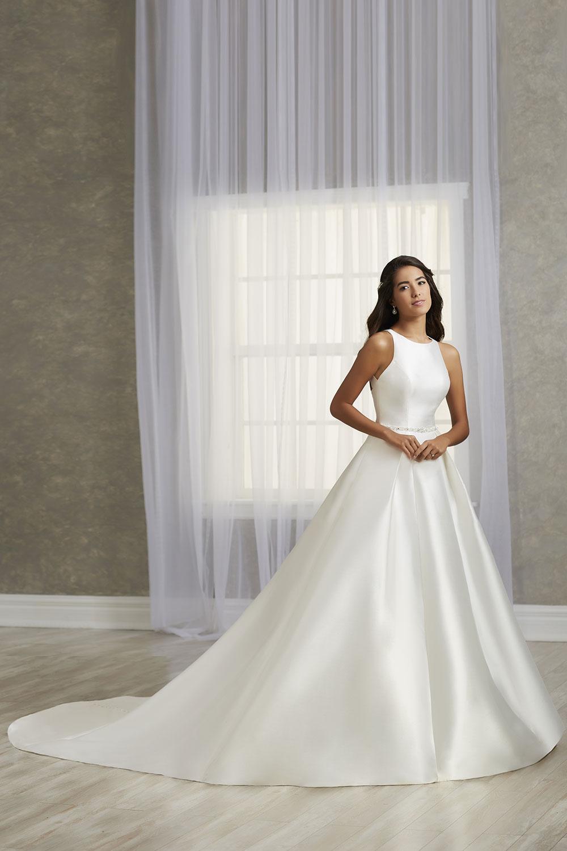 bridal-gowns-jacquelin-bridals-canada-26803