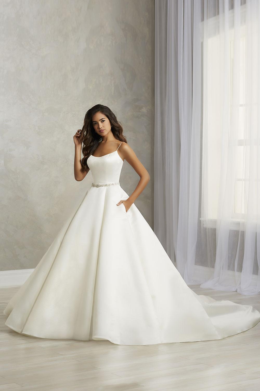 bridal-gowns-jacquelin-bridals-canada-26804