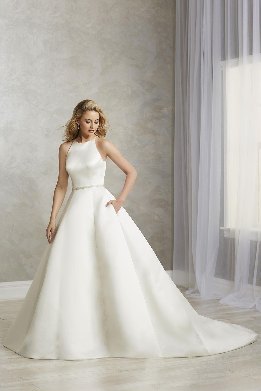 bridal-gowns-jacquelin-bridals-canada-26807