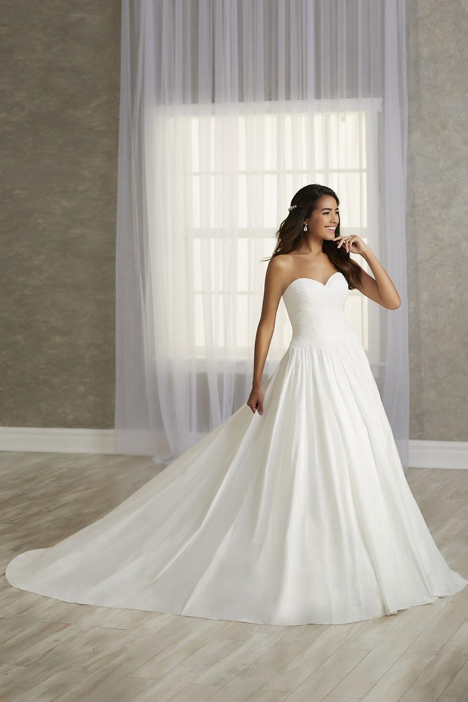 bridal-gowns-jacquelin-bridals-canada-26808