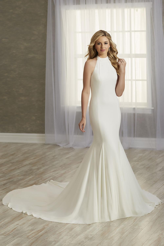 bridal-gowns-jacquelin-bridals-canada-26809