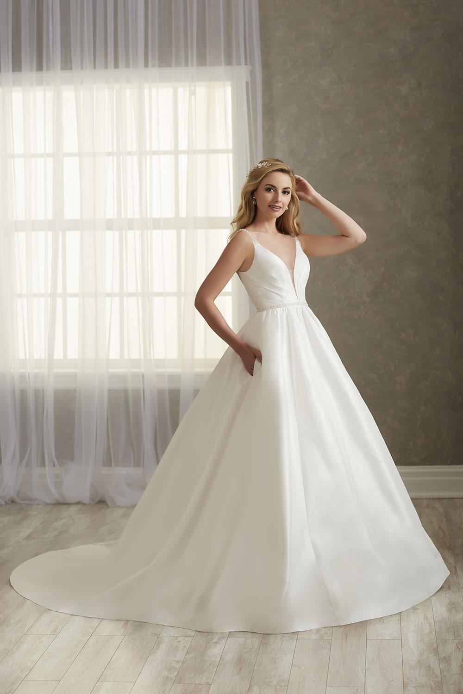 bridal-gowns-jacquelin-bridals-canada-26810