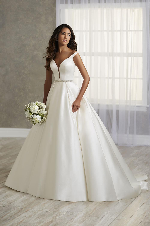 bridal-gowns-jacquelin-bridals-canada-26812