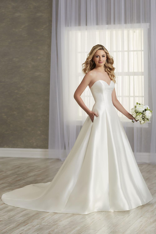 bridal-gowns-jacquelin-bridals-canada-26813