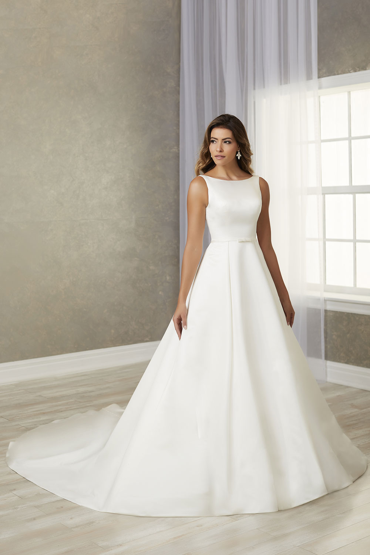 bridal-gowns-jacquelin-bridals-canada-26814