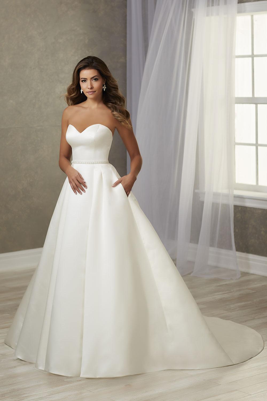 bridal-gowns-jacquelin-bridals-canada-26815