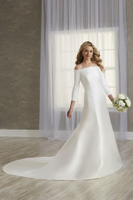 bridal-gowns-jacquelin-bridals-canada-26816