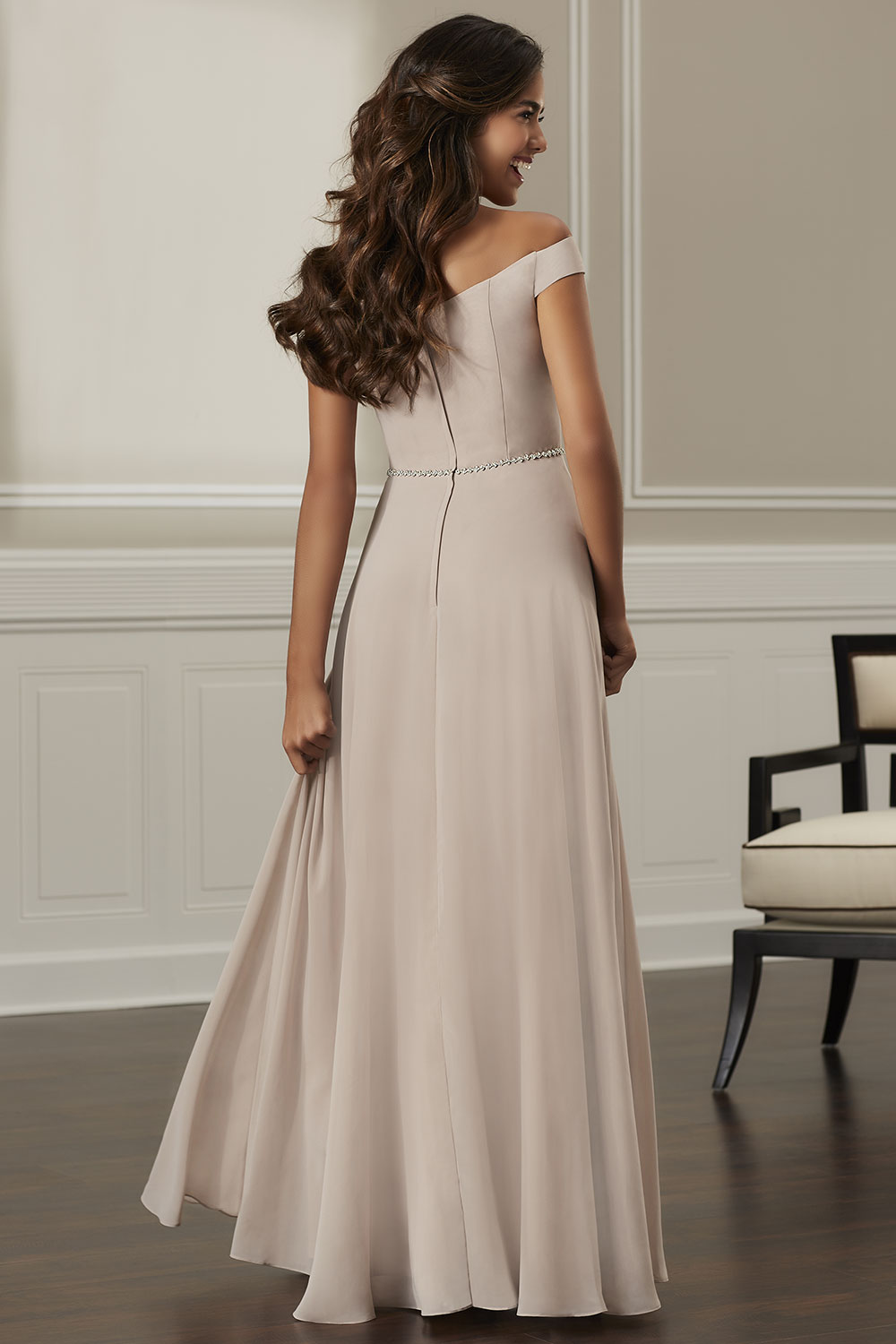 bridesmaid-dresses-jacquelin-bridals-canada-26818
