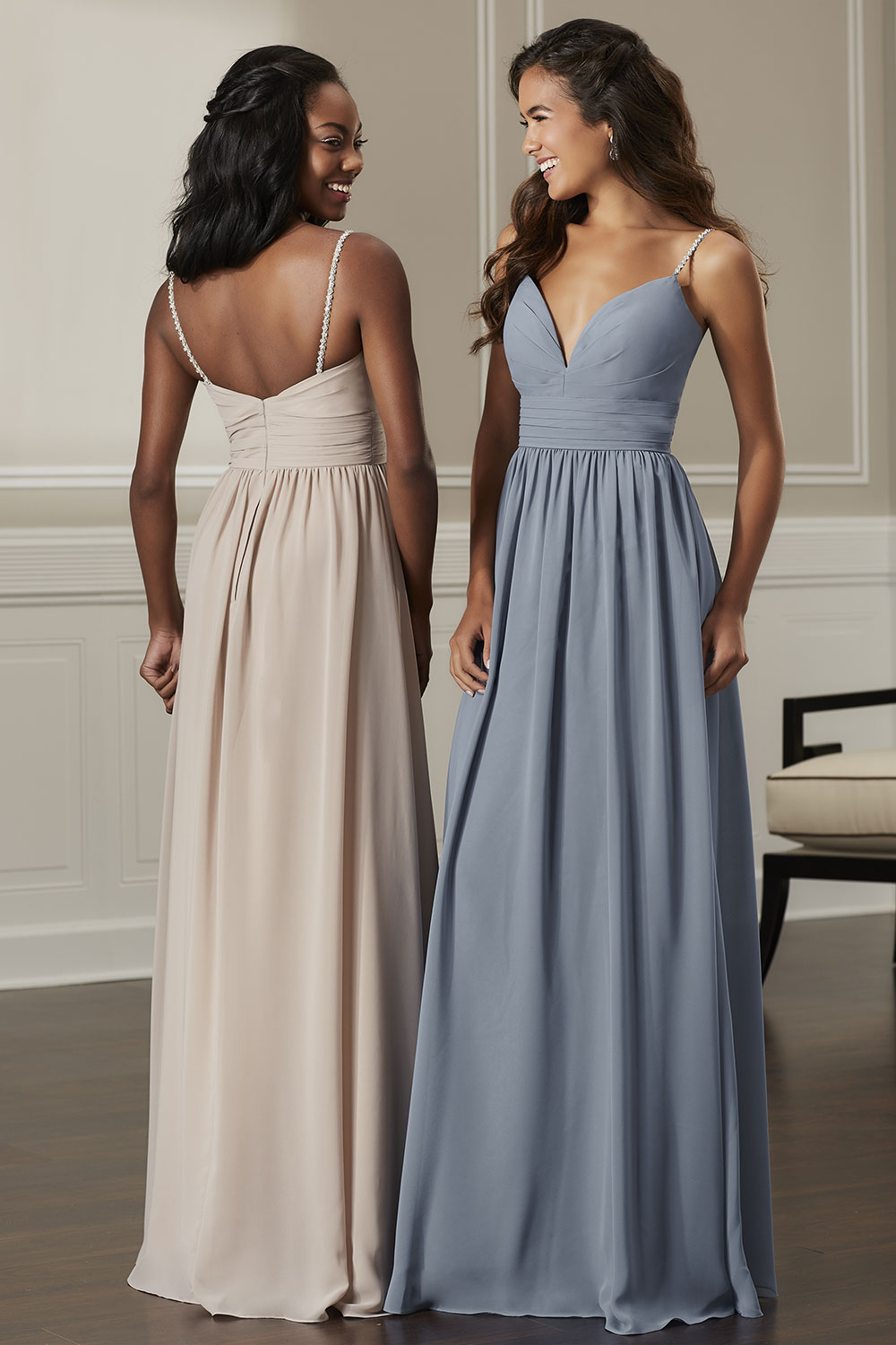 bridesmaid-dresses-jacquelin-bridals-canada-26819