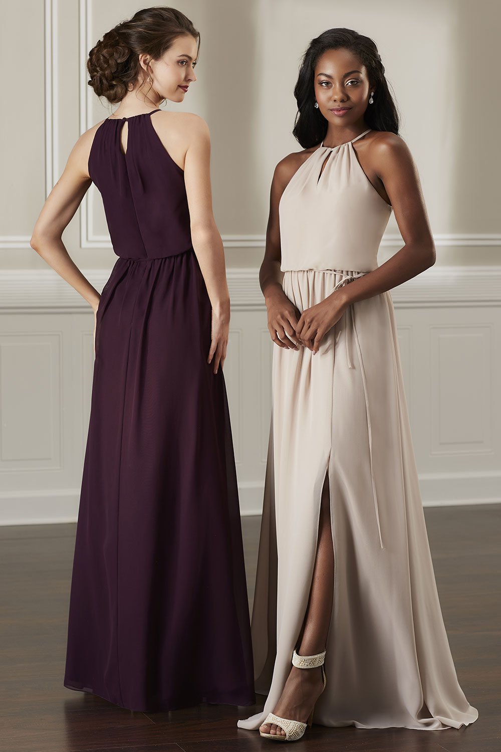 bridesmaid-dresses-jacquelin-bridals-canada-26820