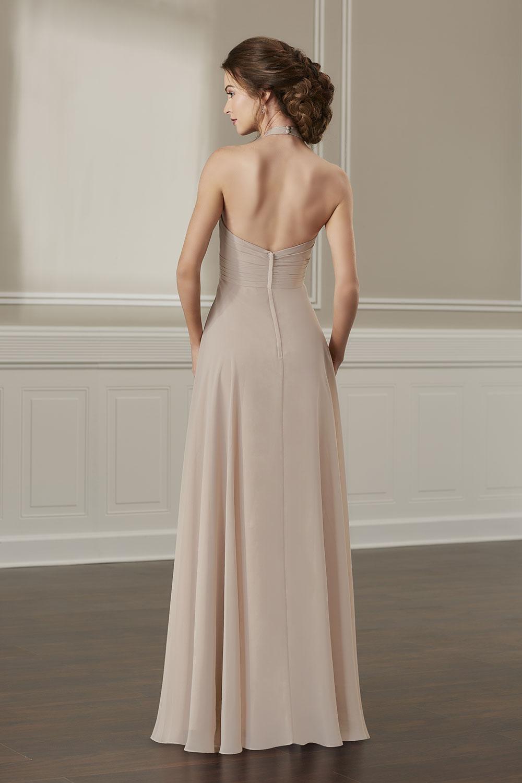 bridesmaid-dresses-jacquelin-bridals-canada-26821