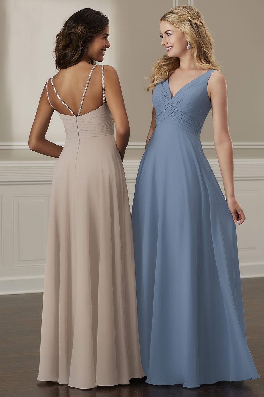bridesmaid-dresses-jacquelin-bridals-canada-26822