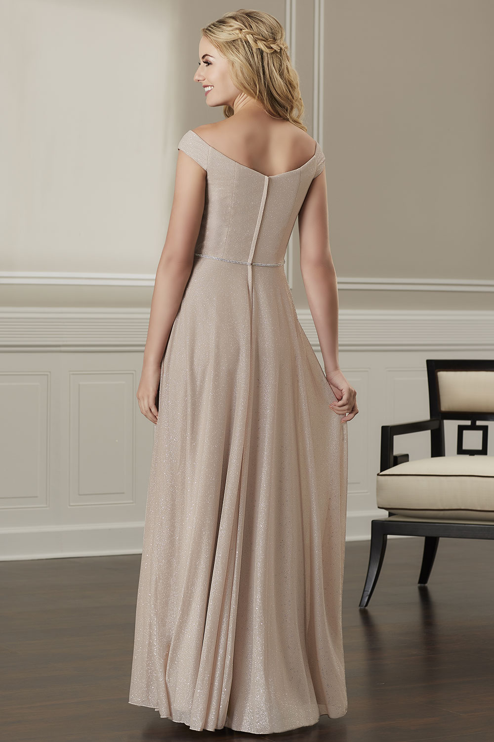 bridesmaid-dresses-jacquelin-bridals-canada-26823