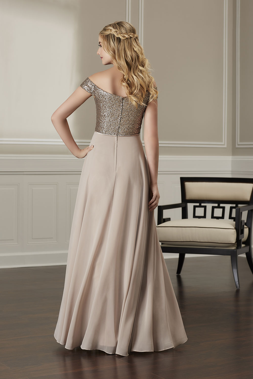 bridesmaid-dresses-jacquelin-bridals-canada-26824