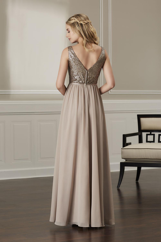 bridesmaid-dresses-jacquelin-bridals-canada-26825