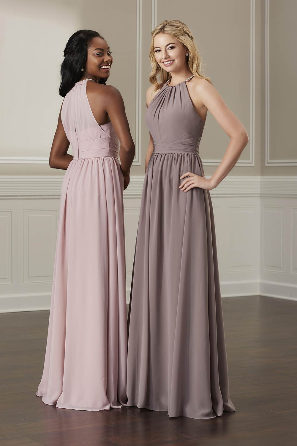 bridesmaid-dresses-jacquelin-bridals-canada-26828