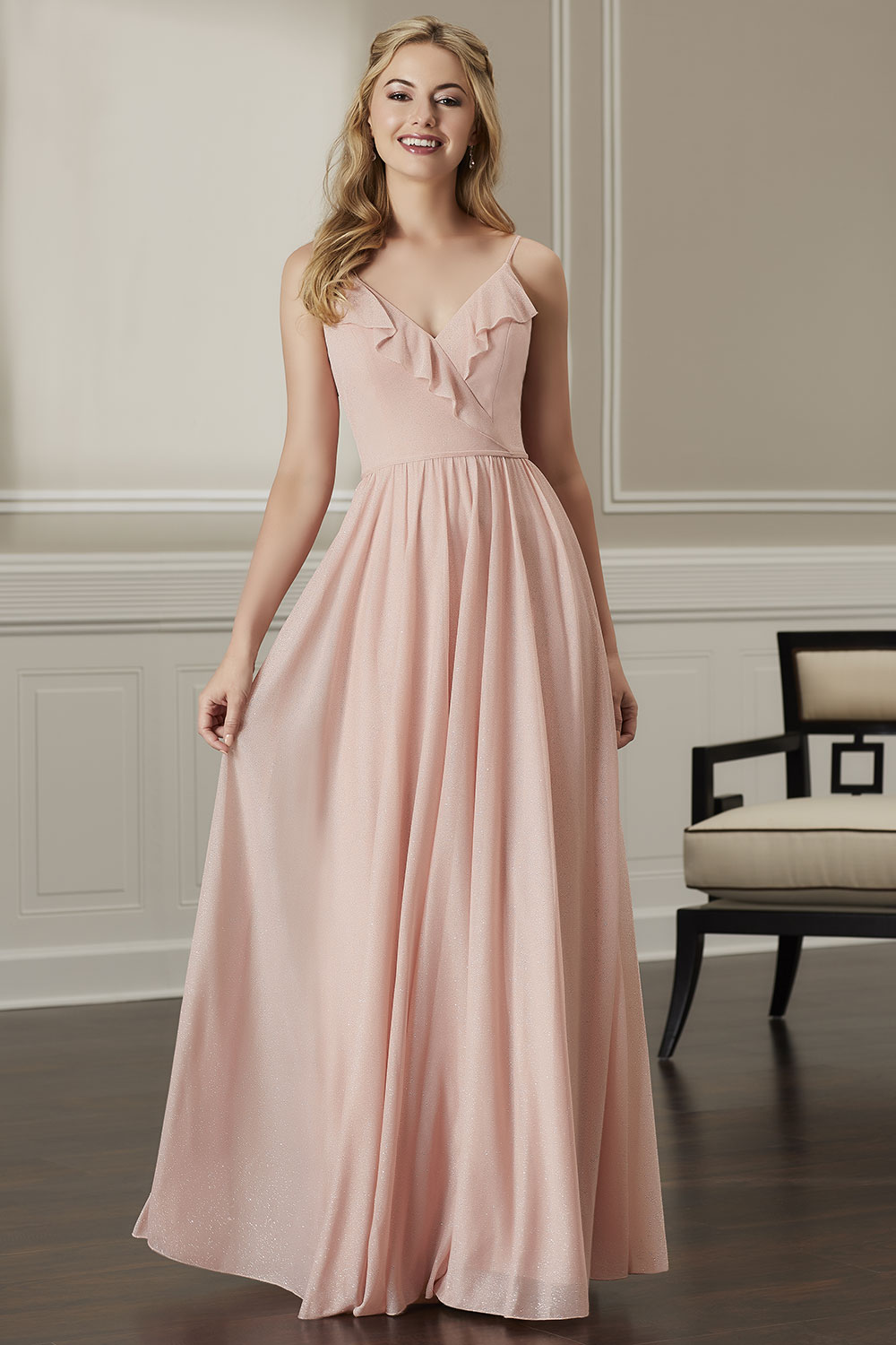 bridesmaid-dresses-jacquelin-bridals-canada-26830