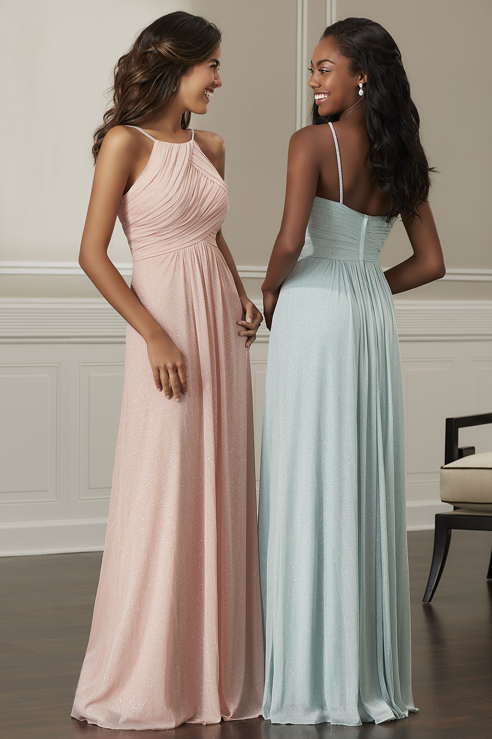 bridesmaid-dresses-jacquelin-bridals-canada-26831