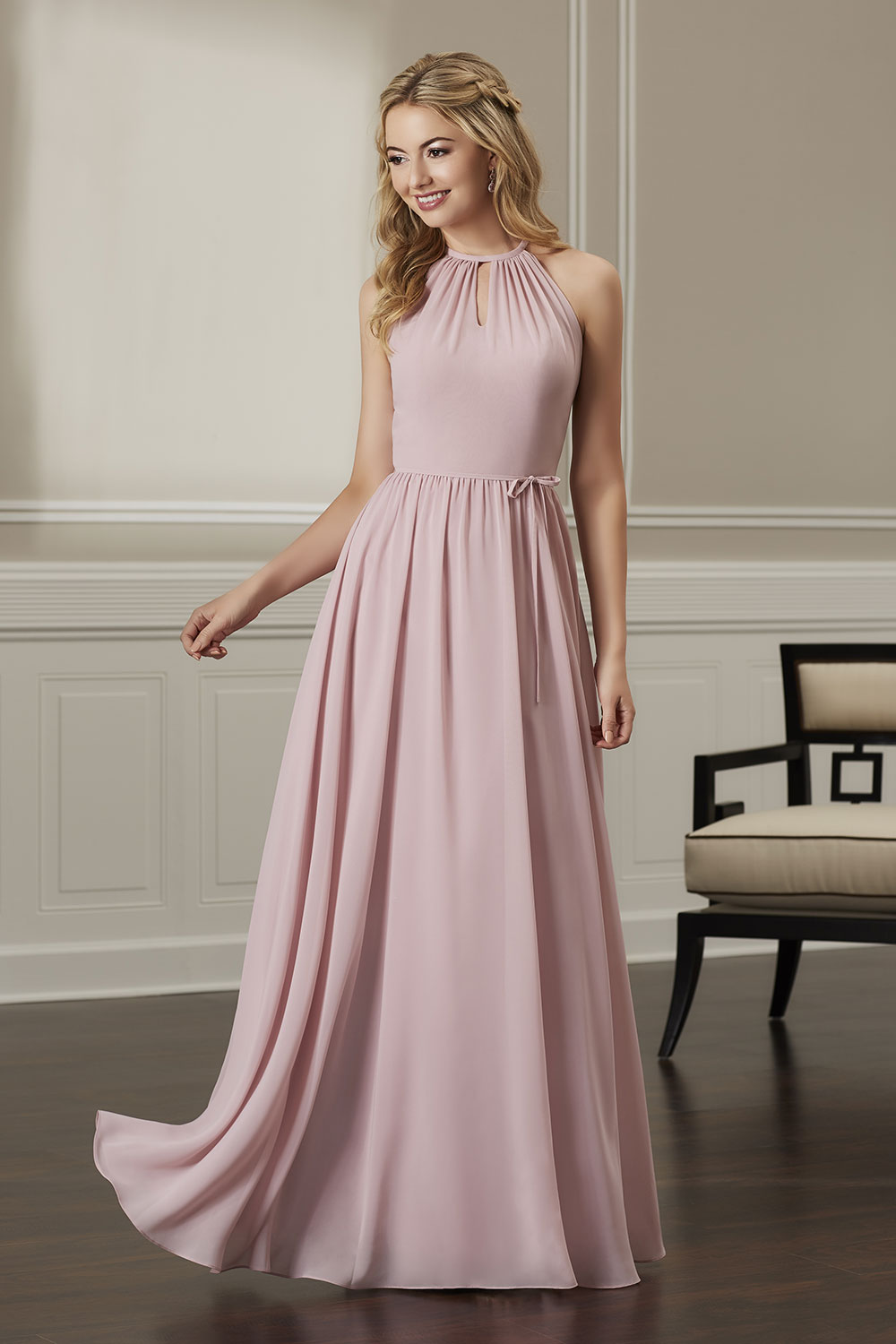 bridesmaid-dresses-jacquelin-bridals-canada-26832