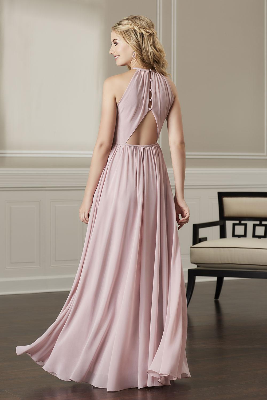 bridesmaid-dresses-jacquelin-bridals-canada-26832