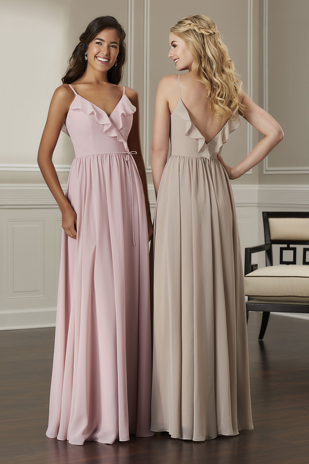 bridesmaid-dresses-jacquelin-bridals-canada-26833