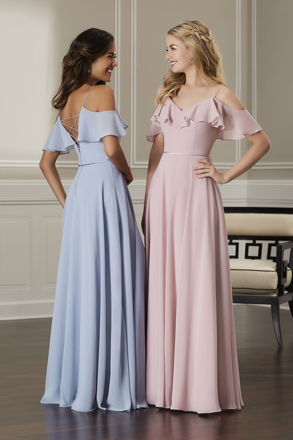 bridesmaid-dresses-jacquelin-bridals-canada-26834
