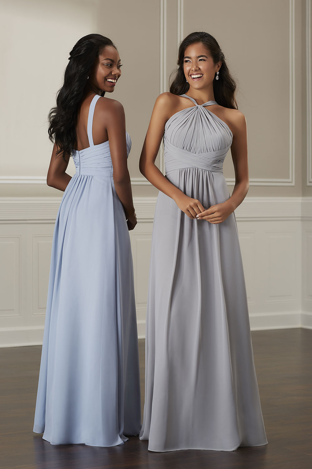 bridesmaid-dresses-jacquelin-bridals-canada-26836