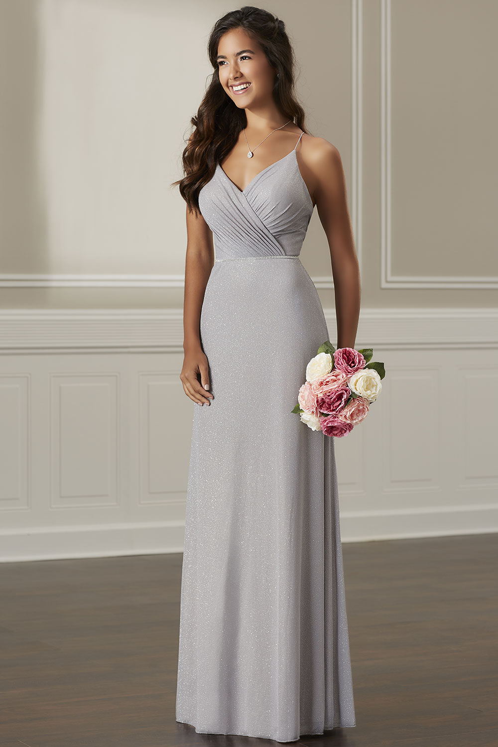 bridesmaid-dresses-jacquelin-bridals-canada-26837