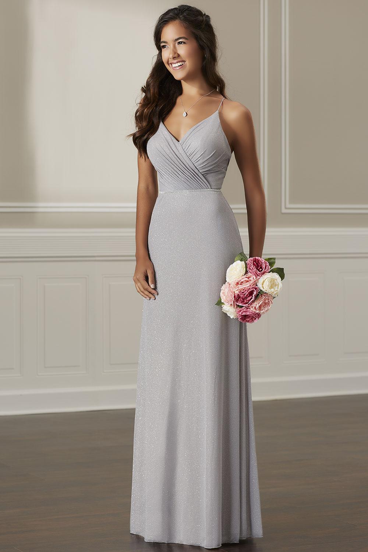 bridesmaid-dresses-jacquelin-bridals-canada-26837
