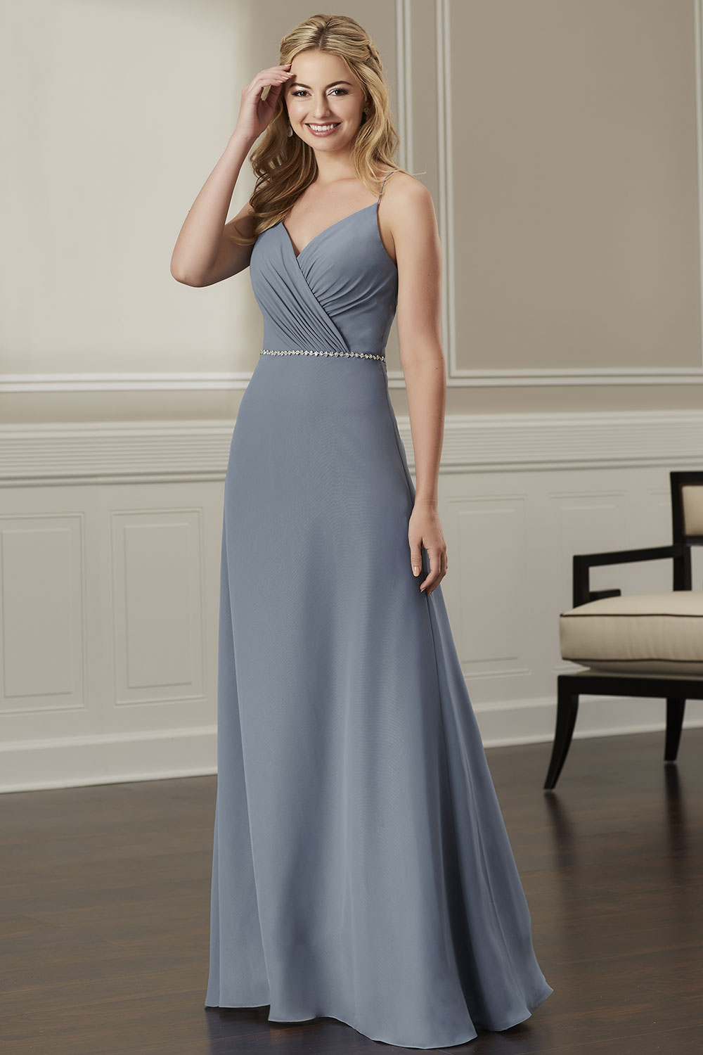 bridesmaid-dresses-jacquelin-bridals-canada-26838