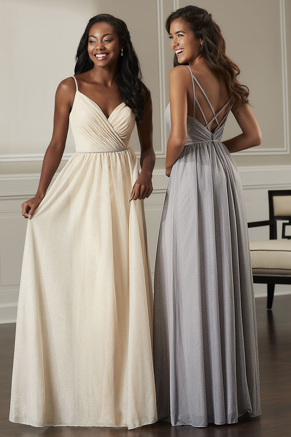 bridesmaid-dresses-jacquelin-bridals-canada-26839
