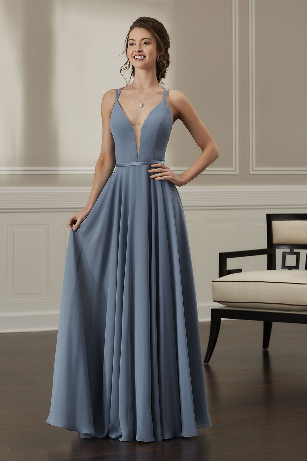 bridesmaid-dresses-jacquelin-bridals-canada-26840