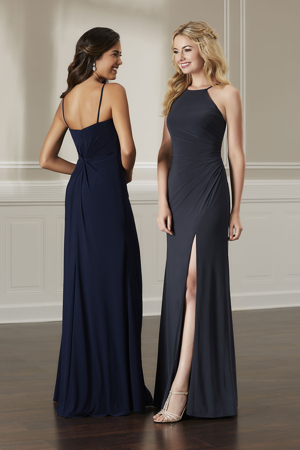 bridesmaid-dresses-jacquelin-bridals-canada-26841