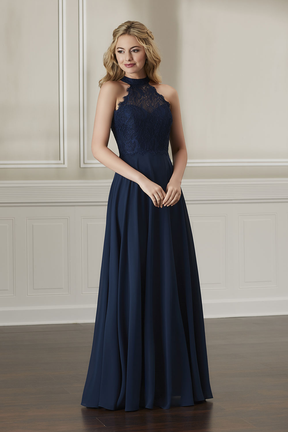 bridesmaid-dresses-jacquelin-bridals-canada-26842