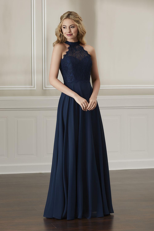 bridesmaid-dresses-jacquelin-bridals-canada-26842