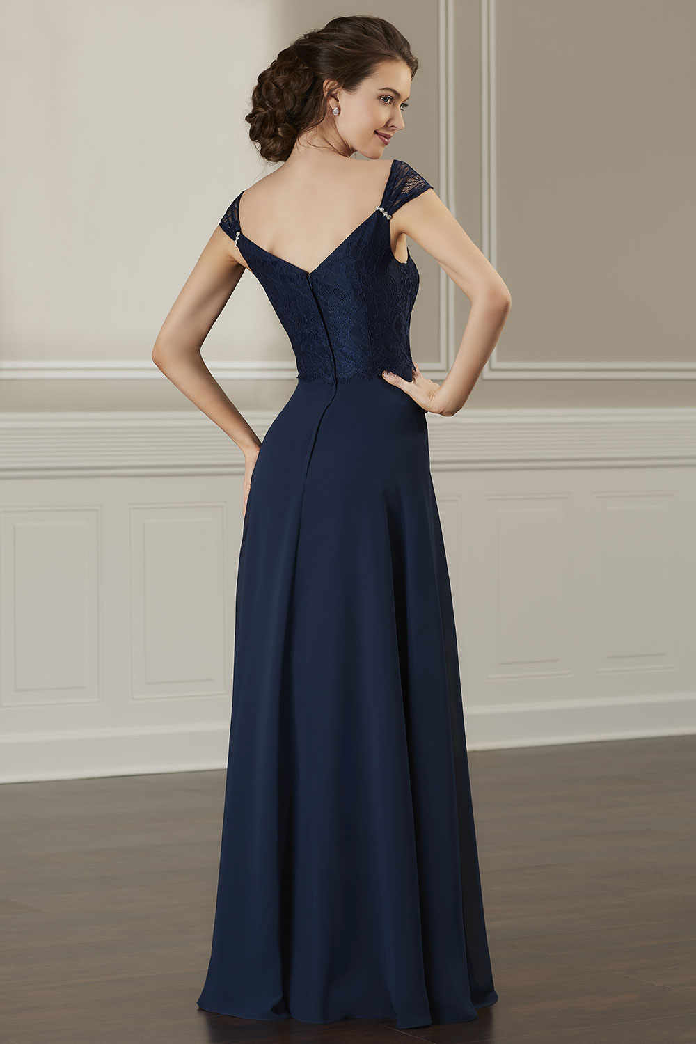 bridesmaid-dresses-jacquelin-bridals-canada-26843