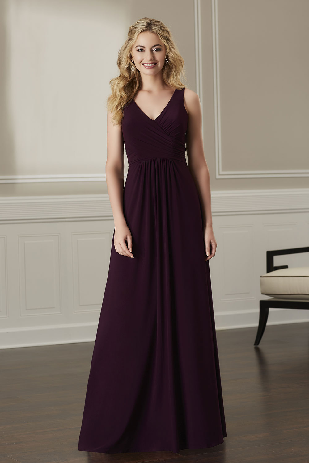 bridesmaid-dresses-jacquelin-bridals-canada-26844
